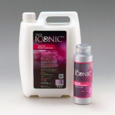 True Iconic - Show Silk Protein Conditioner