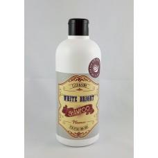 h-project White Bright Shampoo