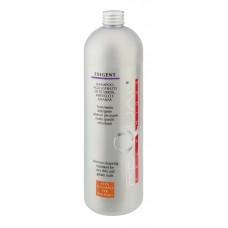 Re Qual Exigent shampoo