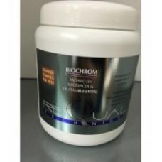 Re Qual - Biochrom hoitoaine