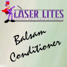 Laser Lites Balsam Conditioner