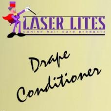Laser Lites - Drape Conditioner