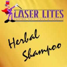 Laser Lites - Herbal shampoo