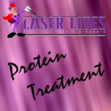 Laser Lites Protein Treatment