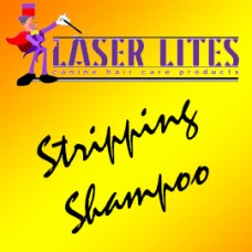 Laser Lites Stripping Shampoo
