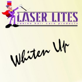 Laser Lites -  Whiten Up (spray)