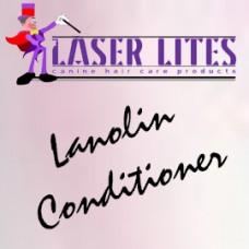 Laser Lites - Lanolin Conditioner