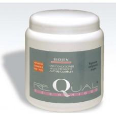 Re Qual - Biojen hoitoaine