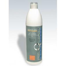 Re Qual Biovit-oil hoitoöljy