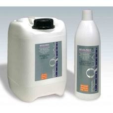 Re Qual - Riflex-prof  Shampoo