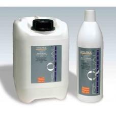 Re Qual Vital-Prof shampoo